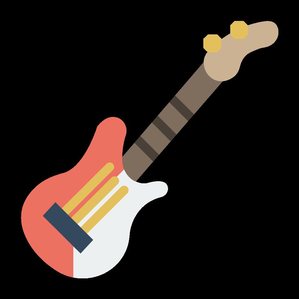 gitara-ikona-kolorowa