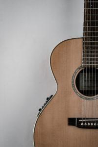 gitara-akustyczna-kurs-nauka-gry-na-gitarza