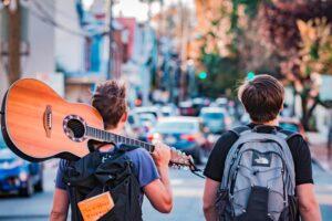 gitarzyści-nauka-gry-na-gitarze-kurs