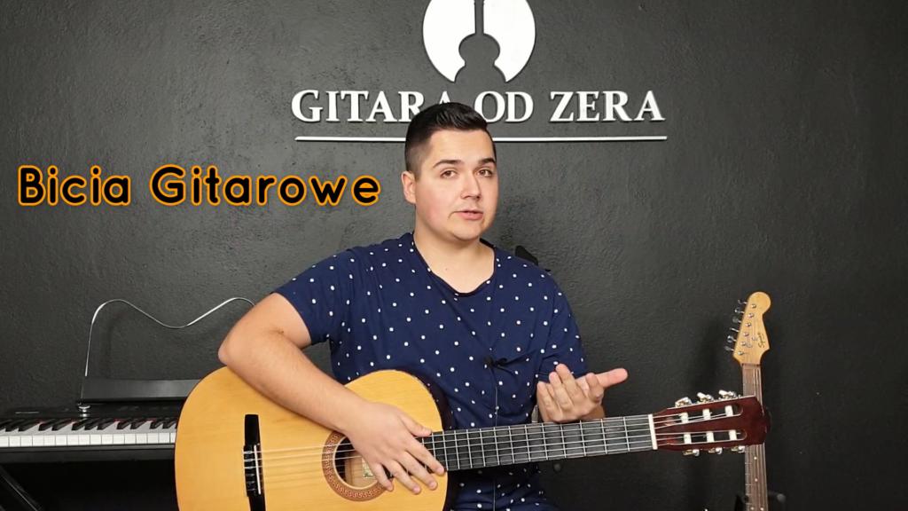 bicia_gitarowe_miniatura