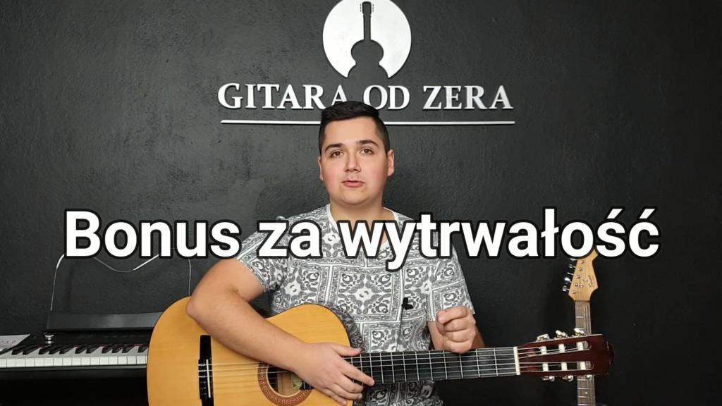 bonus_wytrwalosc_miniatura