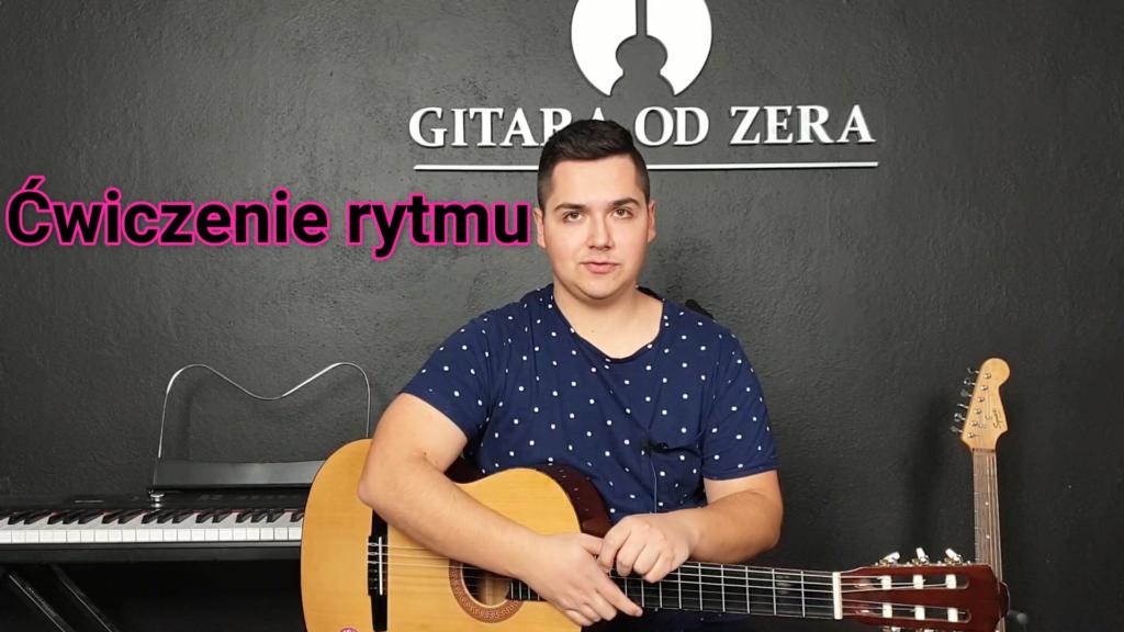 cwiczenie_rytmu_miniatura
