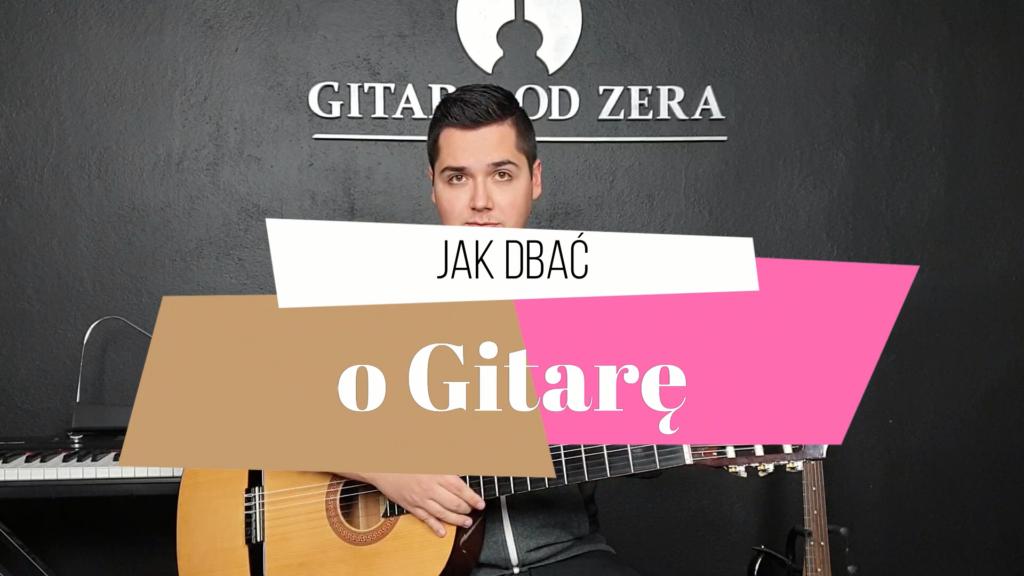 jak_dbac_o_gitare_miniatura