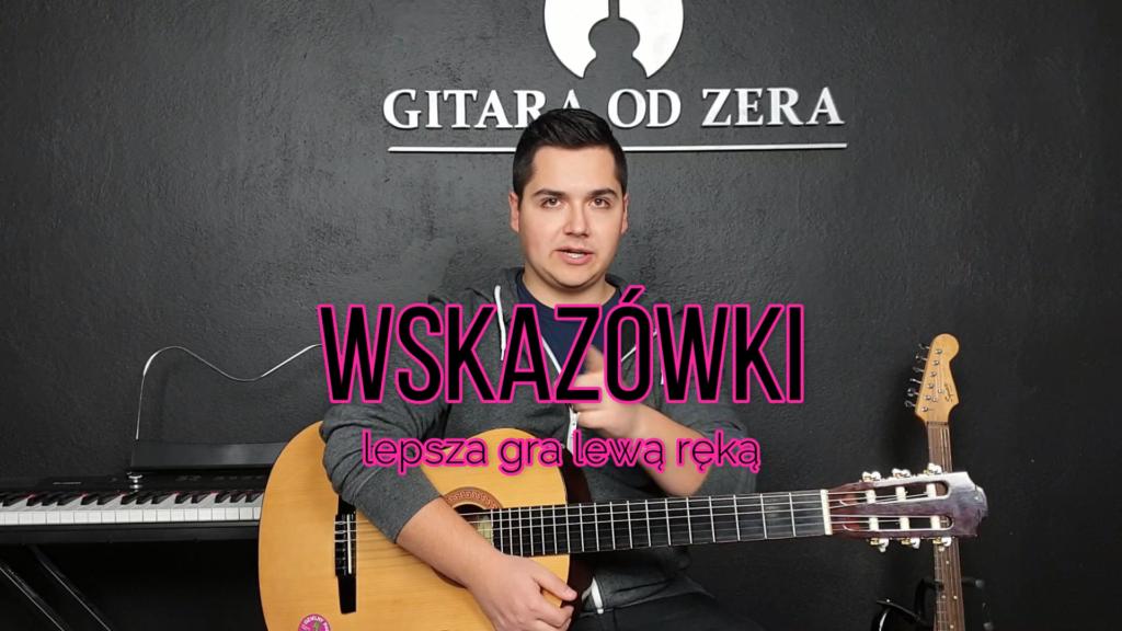jak_grac_lewa_reka_miniatura