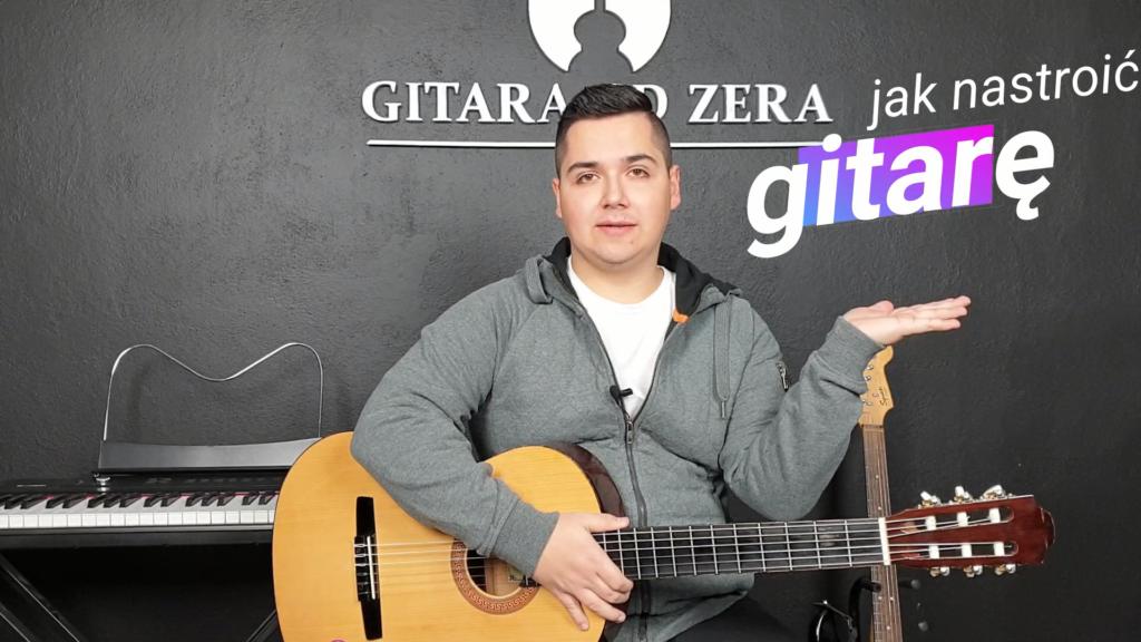 jak_nastroic_gitare_miniatura