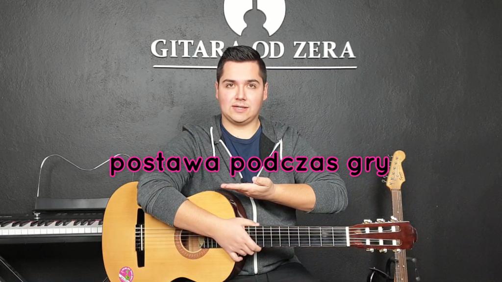 jak_trzymac_gitare_miniatura