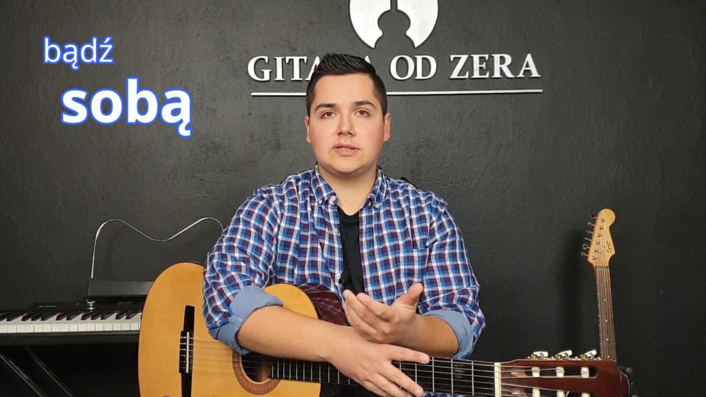 miniatura_kurs_gitary_odc2
