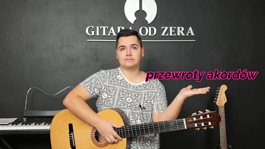 przewroty_akordow_miniatura