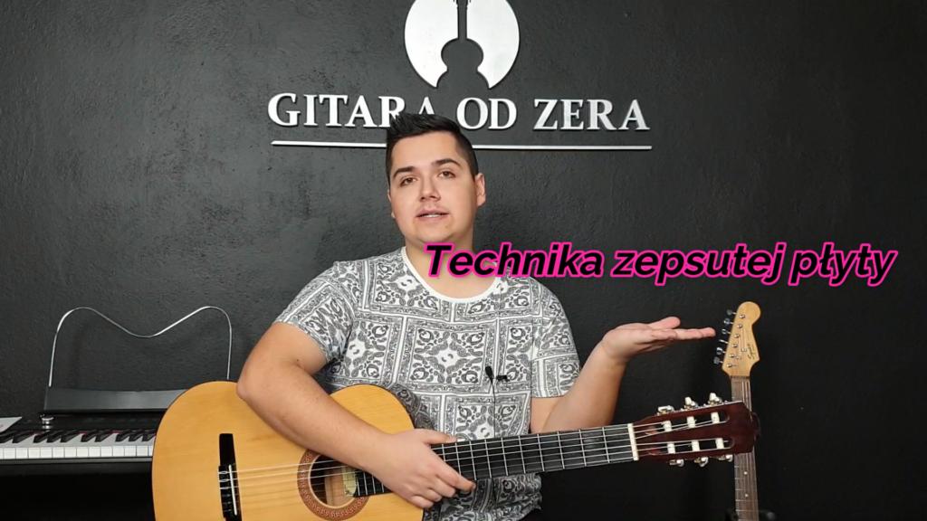 technika_zepsutej_plyty_miniatura