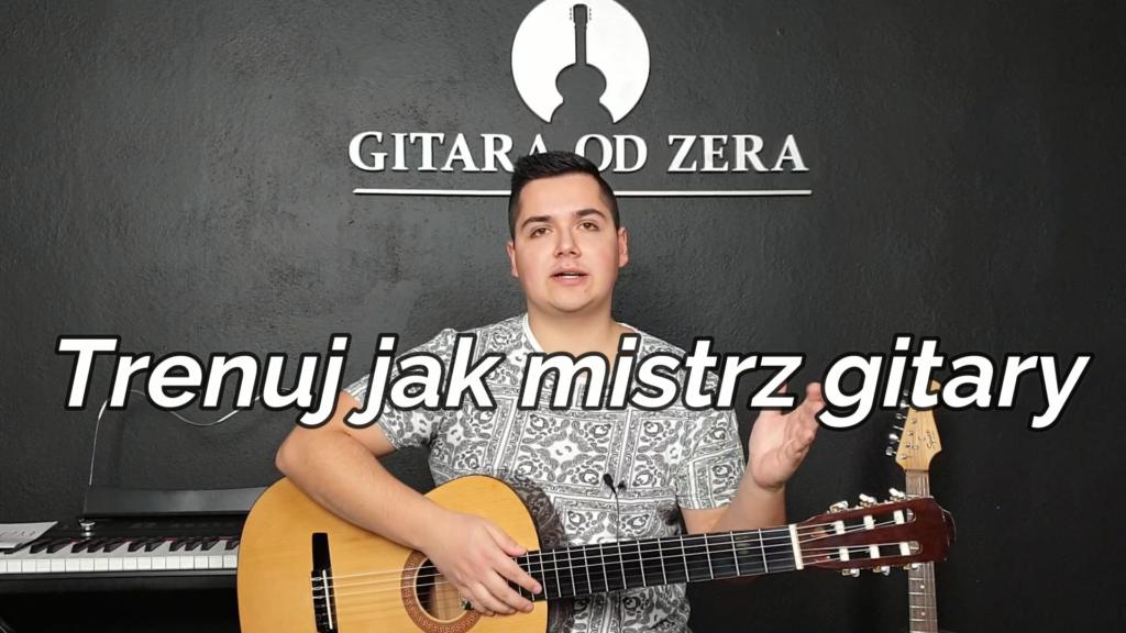 trenuj_jak_mistrz_gitary_miniatura