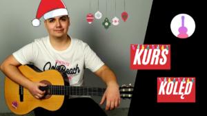 Kurs_koled_miniaturka