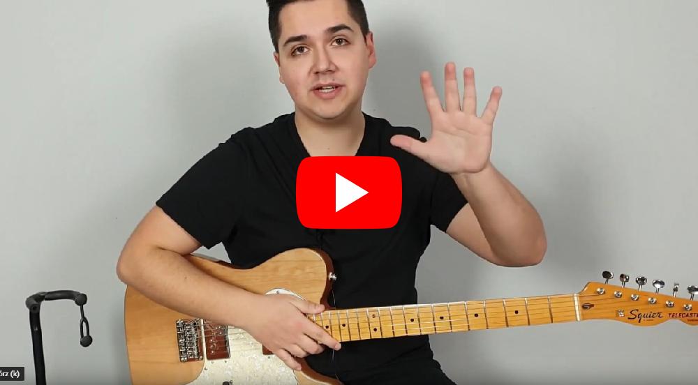 video 5 riffow