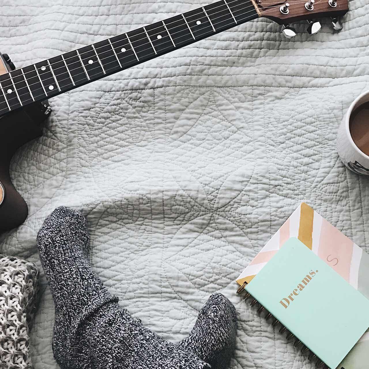 kawa-gitara-nauka-gry-na-gitarze